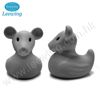 Baby Product Rat Duck Rubber Bath Toy