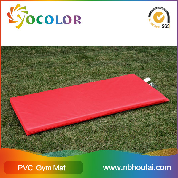 Gym Mats Non Toxic: Eco Friendly Pvc Leather Soft Play Mats Baby Non-toxic
