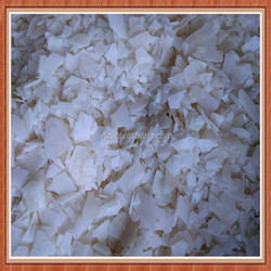 Magnesium chloride Flake high quality manufacturer