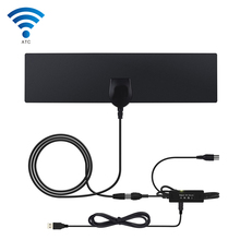 Popular Customized Digital Antenna Outdoor Tv Antenna