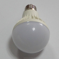 hot selling 9w e27 led bulb light