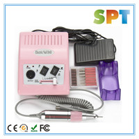 portable 510 jsda electric nail drill power jsda drill medcure pedicure nail drill acrylic
