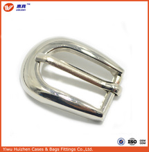 wholesale men custom logo metal alloy belt buckle for man or woman