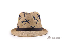 Fashion trends summer 2017 sun beach panama paper straw pictures of mens hats for men