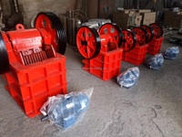 manufacturers small portable rock crushers , small portable rock jaw crushers price