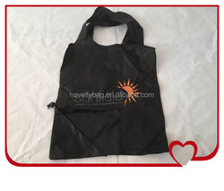 Most Popular Fast Delivery Foldable Reusable Shopping bag