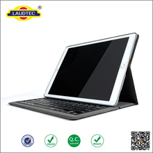 wireless bluetooth keyboard tablet cover case for ipad pro 12.9