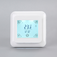 High Quality Energy Saving Programmable Digital