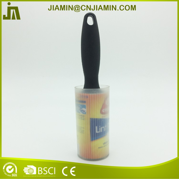 Hot selling mini lint roller for pet hair