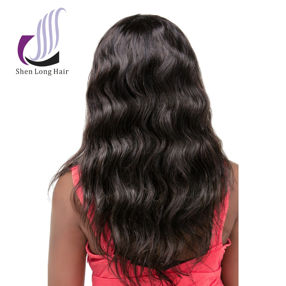 Factory Price Brazilian Body Wave Hair ,Soft And Smooth Remy Brazilian Micro Braid Hair Extensions