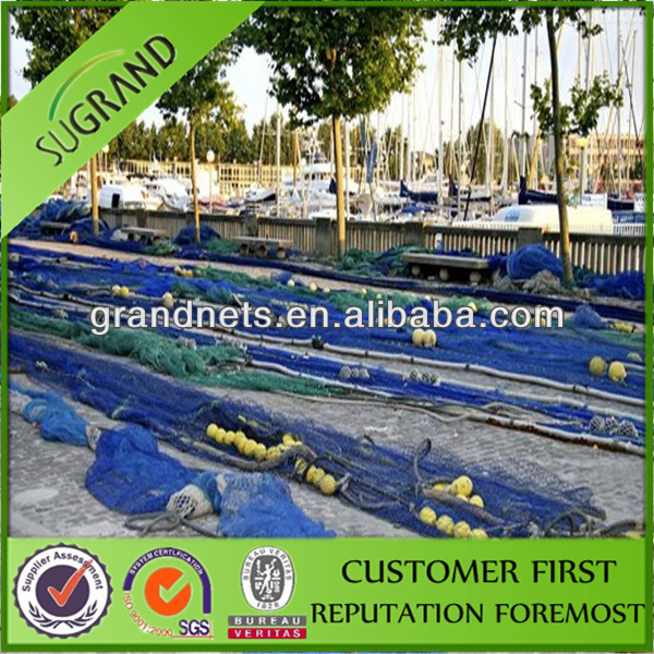 Fish traps for sale