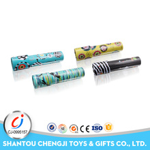 Promotional popular high quality toy kaleidoscope