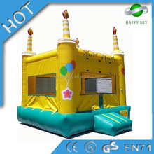 Good selling!inflatable bouncy toy castle,jumping castles inflatable water slide,moonbounce rentals