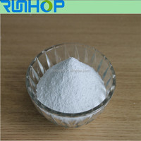 Betaine Anhydrous Cosmetic Raw Materials