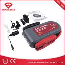 NANFENG Cheap Import Products Automobile Starting Power Diesel Car Battery Booster Pack 12V Jump Starter