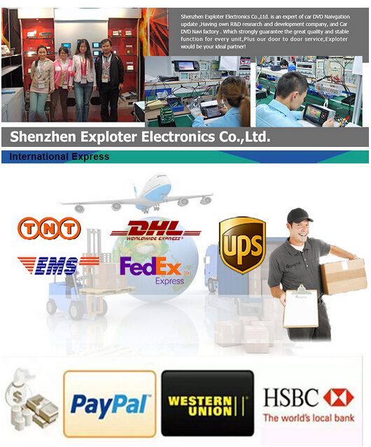 http://uploads.chinatimes.cc/video/20150528140614Tnrfl3zmUE.jpg_new products on china market video interface for
