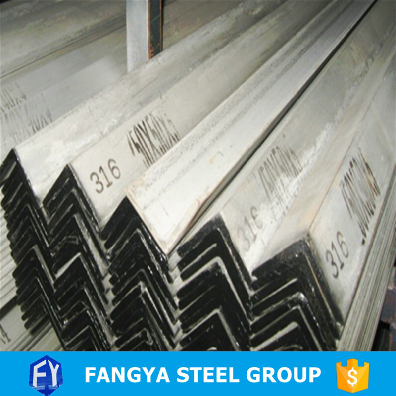 steel beam ! metal angle corner hot sale! factory price! angle steel iron