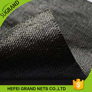 10-250 gsm pp non woven for ground cover fabric
