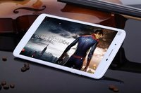 "8 "" IPS 4G Tablet PC Android 5.1 MT6735 Quad Core 1.3Ghz 1GB RAM 16GB ROM GPS 4G Phone Tablet PC"