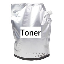 1KG/bag toner powder refill for <strong>Samsung</strong> MLT-D101/MLT-D101L/MLT-D1013S/MLT-D1012S/MLT-D101X/MLT-<strong>D101S</strong>/SEE/XLS/XIL/XAA/XIP/XAX