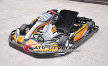 China made 200cc dirt racing go karts for sale
