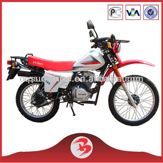 New Design Cheap 125CC Dirt Bike For Sale Street Bike 125CC Dirt Bike For Sale Cheap