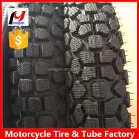 chinese three wheel motorcycle tire/motorcycle tyre for Peru 300-18