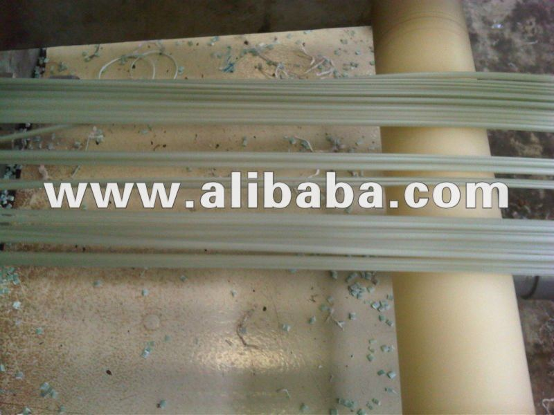 Recycled LDPE Injection Grade