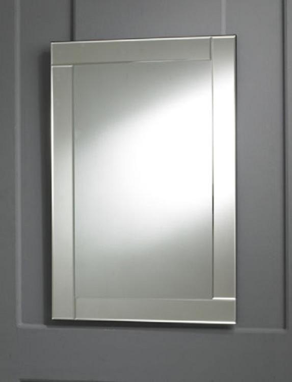 hotel bathroom mirror price