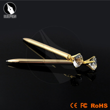 Jiangxin copper material cello ballpoint pen for tablets