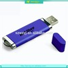 Cheap new design portable usb flash drive 256gb