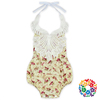 /product-detail/summer-lace-halter-cheap-adult-baby-wholesale-boutique-clothing-china-newborn-baby-cotton-clothes-60631642671.html
