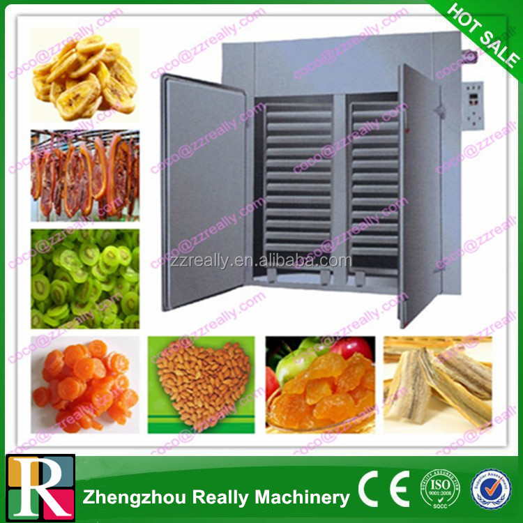 machine to dry fruits|solar fruit drying machine|industrial fruit drying machine