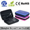 Best Seller Portective EVA plastic external hard drive cover