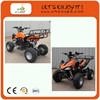 2012 Hot Selling Style kids cheap 36v electric atv for kids