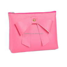 Factory new ladies hand purse pu women wallet pu leather clutch purses for ladies