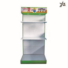 Hot Selling Commodity Display Rack