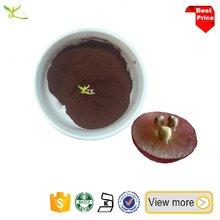 Promoting Brain,Skin,Eye Health Grape Seed Extract Capsule,Grape Seed Extract Powder