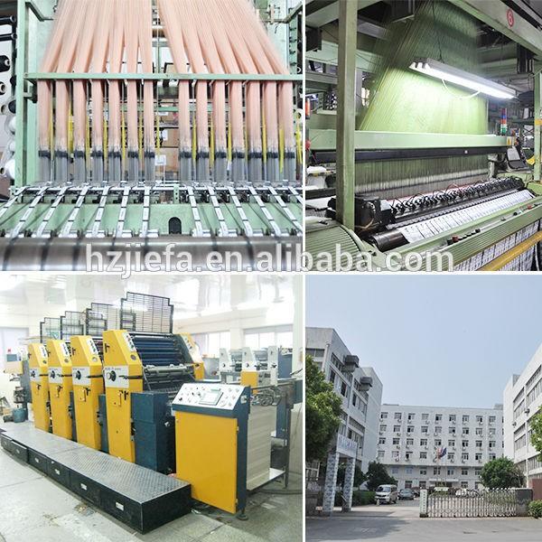 Heat Transfer Printing Label For Garment