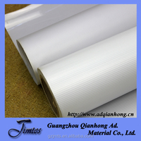 High quality Flex Banner Material for prting