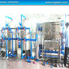 This year Asia market hot selling water treatment machine/portable water purifier/portable water treatment
