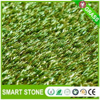 Cheap Chinese Landscape Turf Grass Artificial