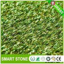 Cheap Chinese Landscape Turf Grass Artificial Grass Prices