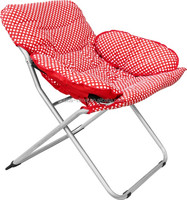 relax adjustment lounge Chair