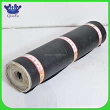 Hot selling modified asphalt lowes waterproof roofing material
