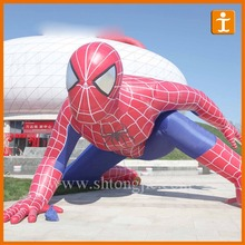 Inflatable Outdoor sign,Advertising display,3d advertising display