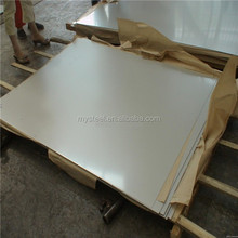 1.4031 stainless steel sheet