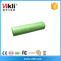Ni-Mh battery pack 2.4V C5000