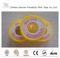 hot new products for 2014 silicone ptfe tape for impulse heat sealer