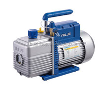 1L/S small Value vacuum pump FY-1C-N for household air conditioner